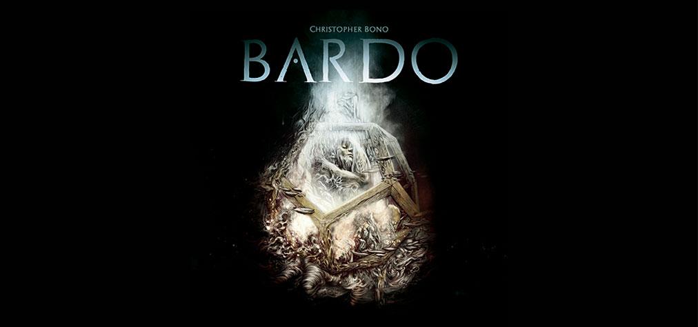 BARDO-cover-12x12-(1)-2.jpg