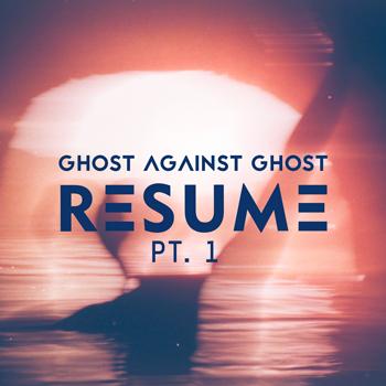 Resume-pt-1-opt-2-350.jpg