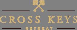 Cross Keys Retreat