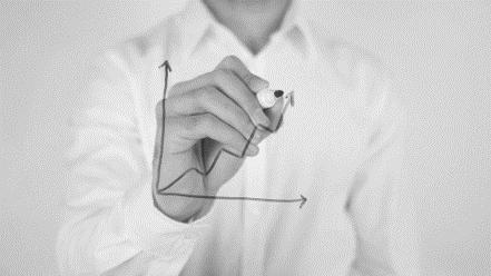 Five Ways to Combat Your Sales Plateau  -