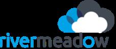 New RiverMeadow Logo.png