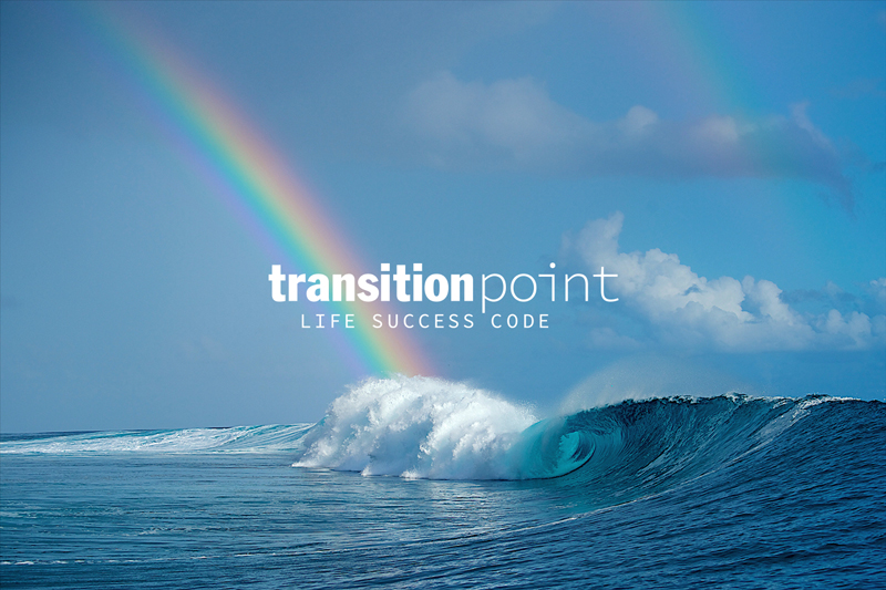 transition_point_life_success_code_rainbow
