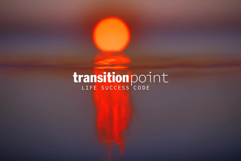 transition_point_life_success_code_sunrise