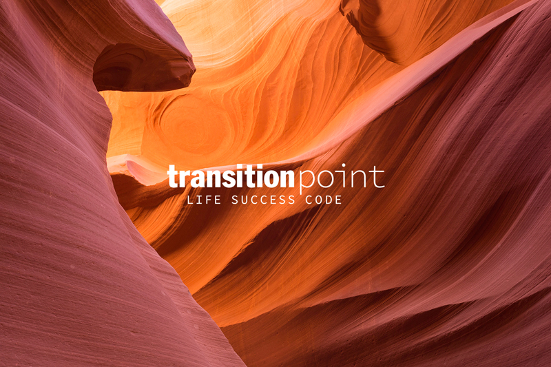 transition_point_life_success_code_blog