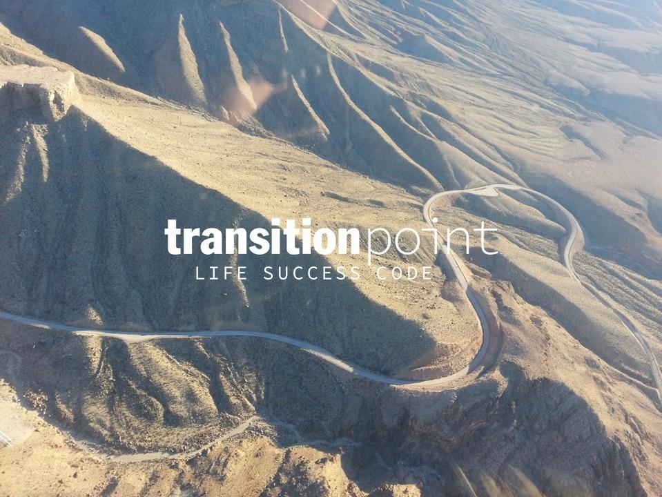transition_point_life_success_code_grandcanyon.jpg