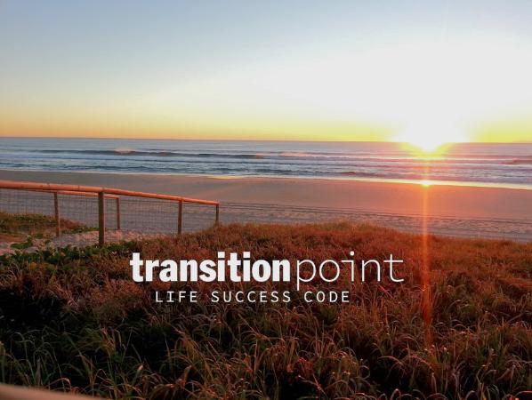 transition_point_life_success_code_tomewin_sunrise