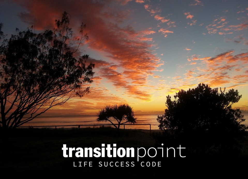 transitionpoint_life_success_code_magic