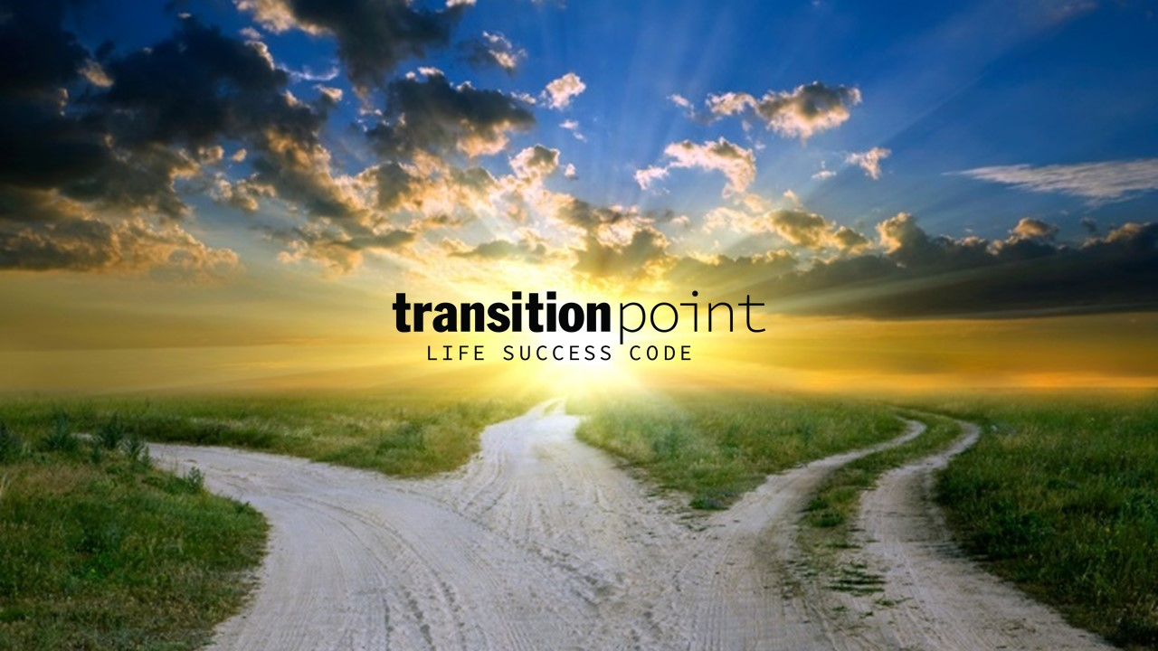 transition_point_life_success_code_y_in_the_road.jpeg