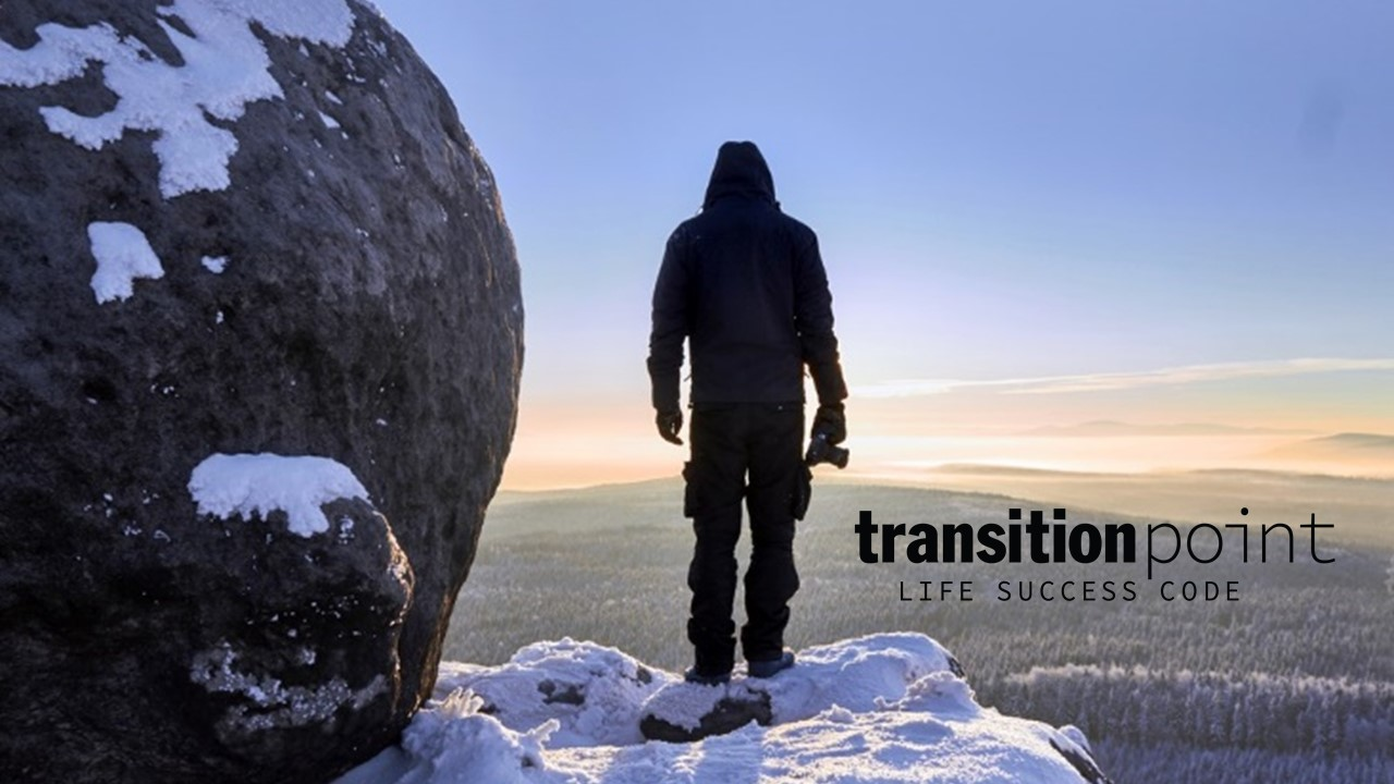 transition_point_life_success_code_how_to_unlock_heartmind_for_change