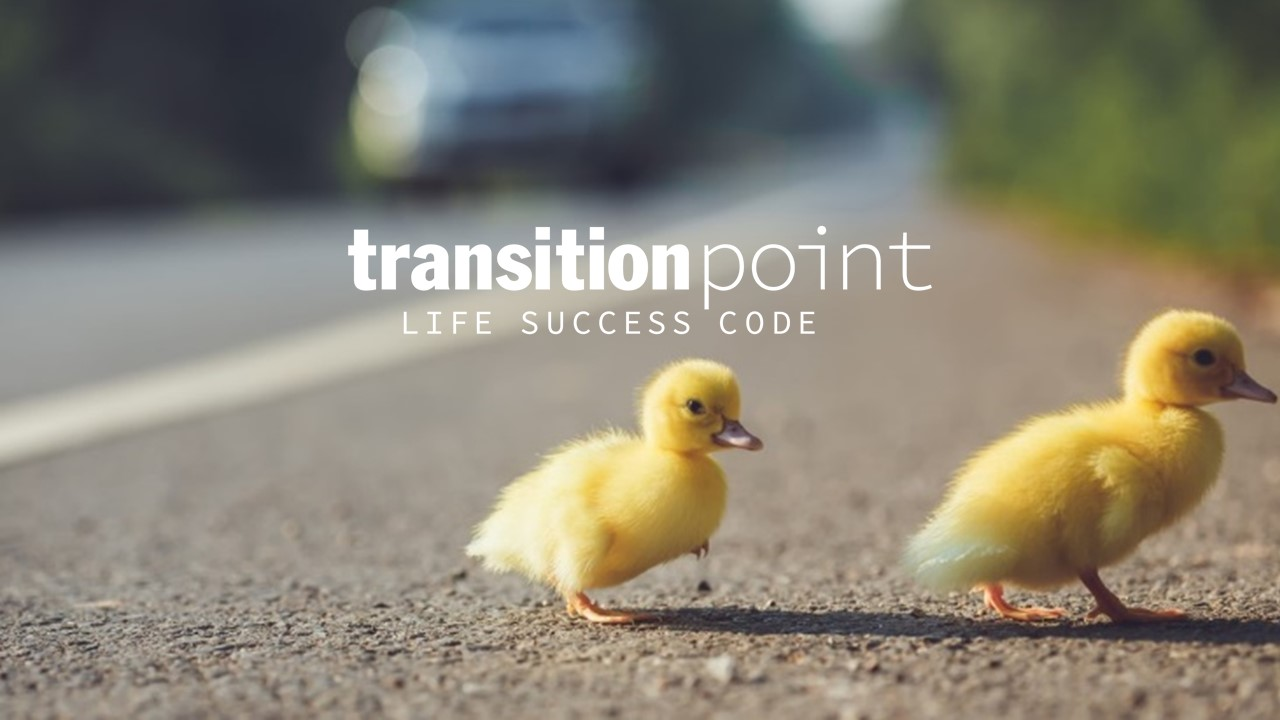 transition_point_life_success_code_how_to_save_time_choose_A_to_B.JPG