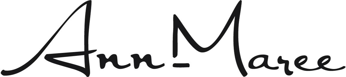 ann-maree-transition-point