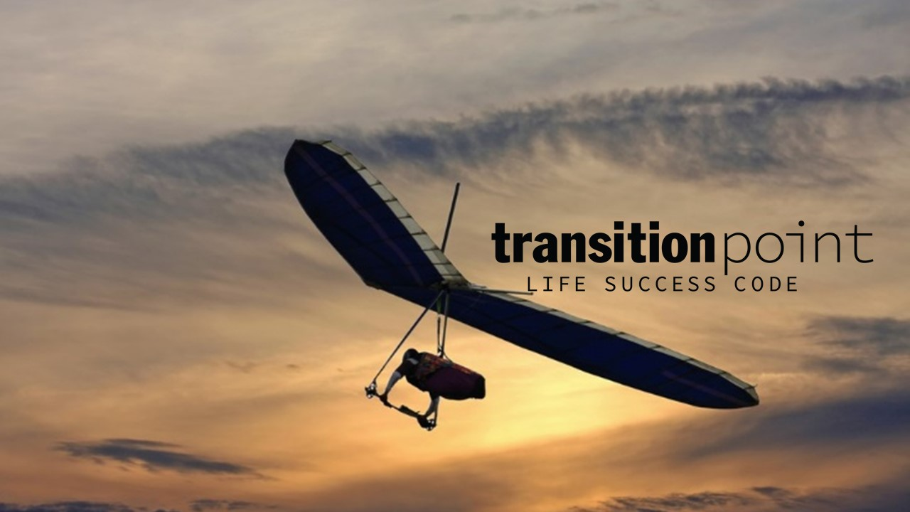 transition_point_life_success_code_wind_beneath_my_wings.jpg