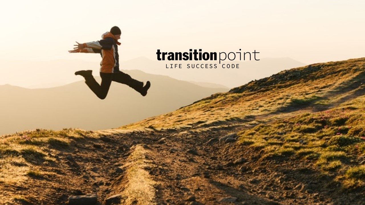 transition_point_life_success_code_richrewards.jpeg