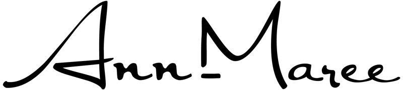 my-journal-signature