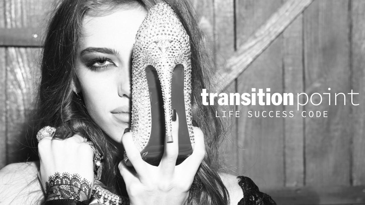 transition_point_life_success_code_13_reasons.jpeg.JPG