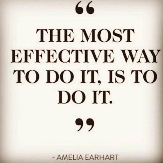 doing it ~loving it. #justdoit #inspiration #bizopp #empowermentcoach #transformation #leadership #transitionpoint