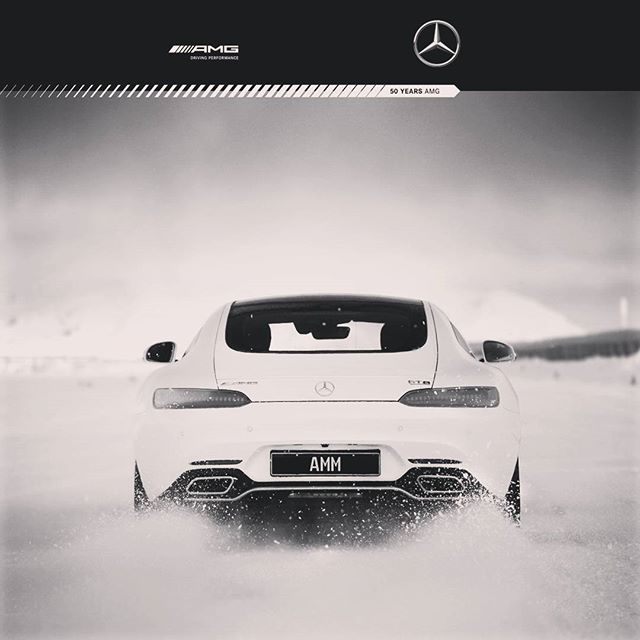 AMM loves AMG #lovemymerc #dreamcar #wheels #takemeforaspin #vroomvroom