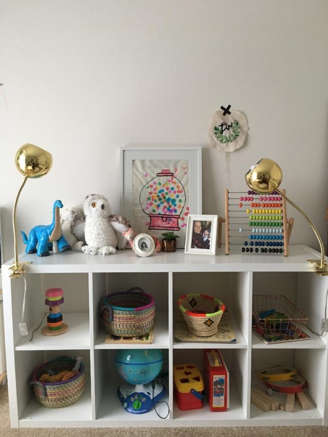 montessori_shelves.JPG