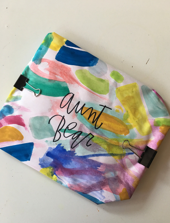 1_MATISSE_WATERCOLOR_WRAPPING_FRONT.jpg