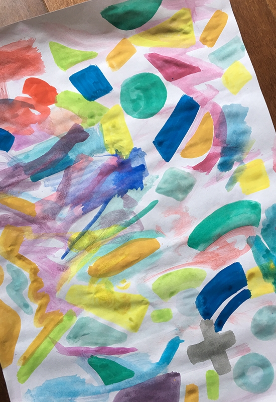 1_MATISSE_WATERCOLOR_WRAPPING_fullpage.jpg