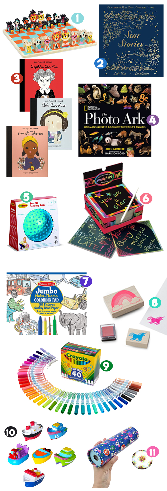 2018 kids gift guide.jpg