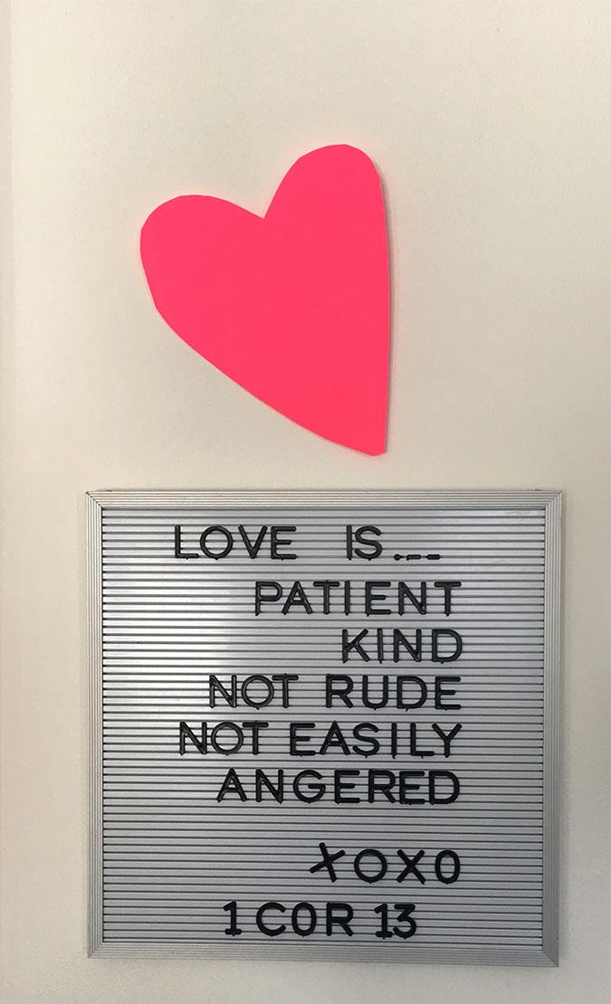 LoveisPatient.jpg