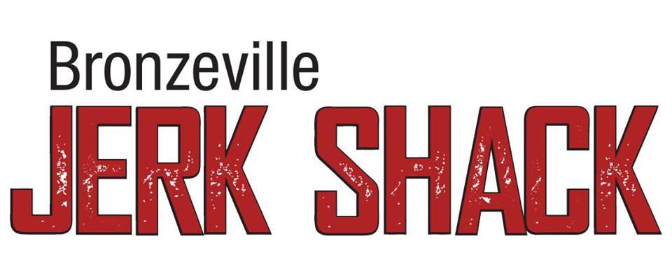 Bronzeville Jerk Shack