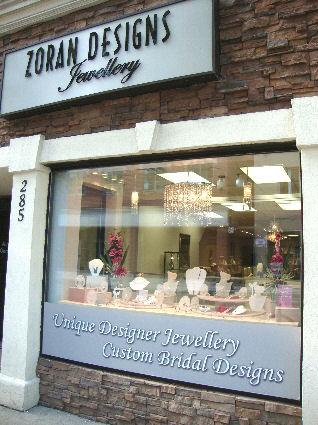 jewellery store hamilton.jpg