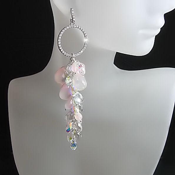 Your source for beautiful bridal jewellery in the Hamilton, Burlington, Oakville, Toronto, GTA, Niagara area