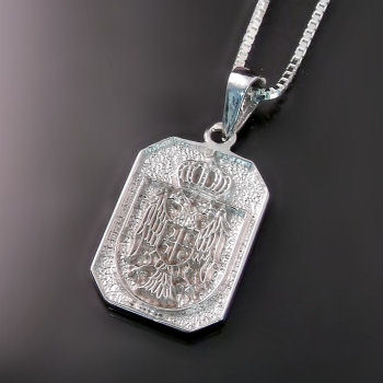 Shop srpski nakit