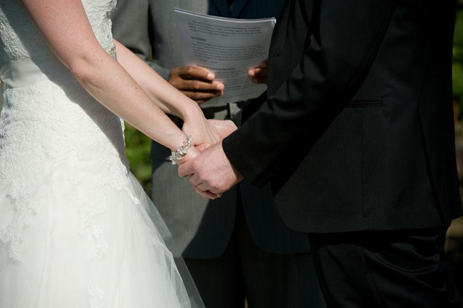 Pearl and Swarovski crystal bridal jewelry by Canadian designer Maja P Kogut of Zoran Designs