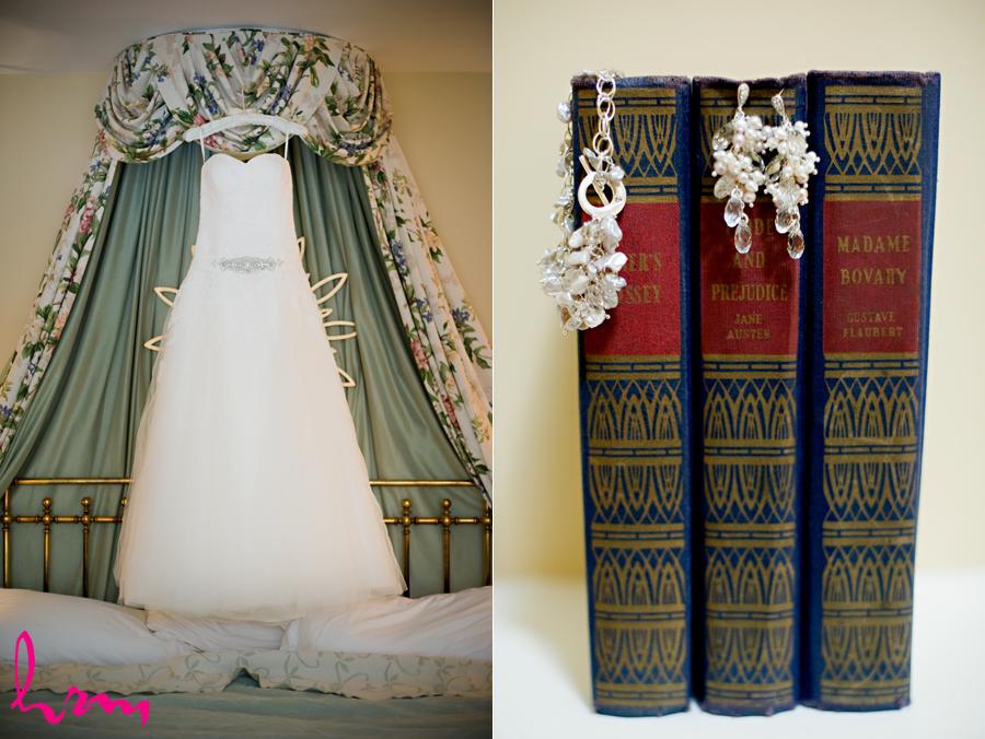 bridal jewelry hamilton niagara burlington oakville