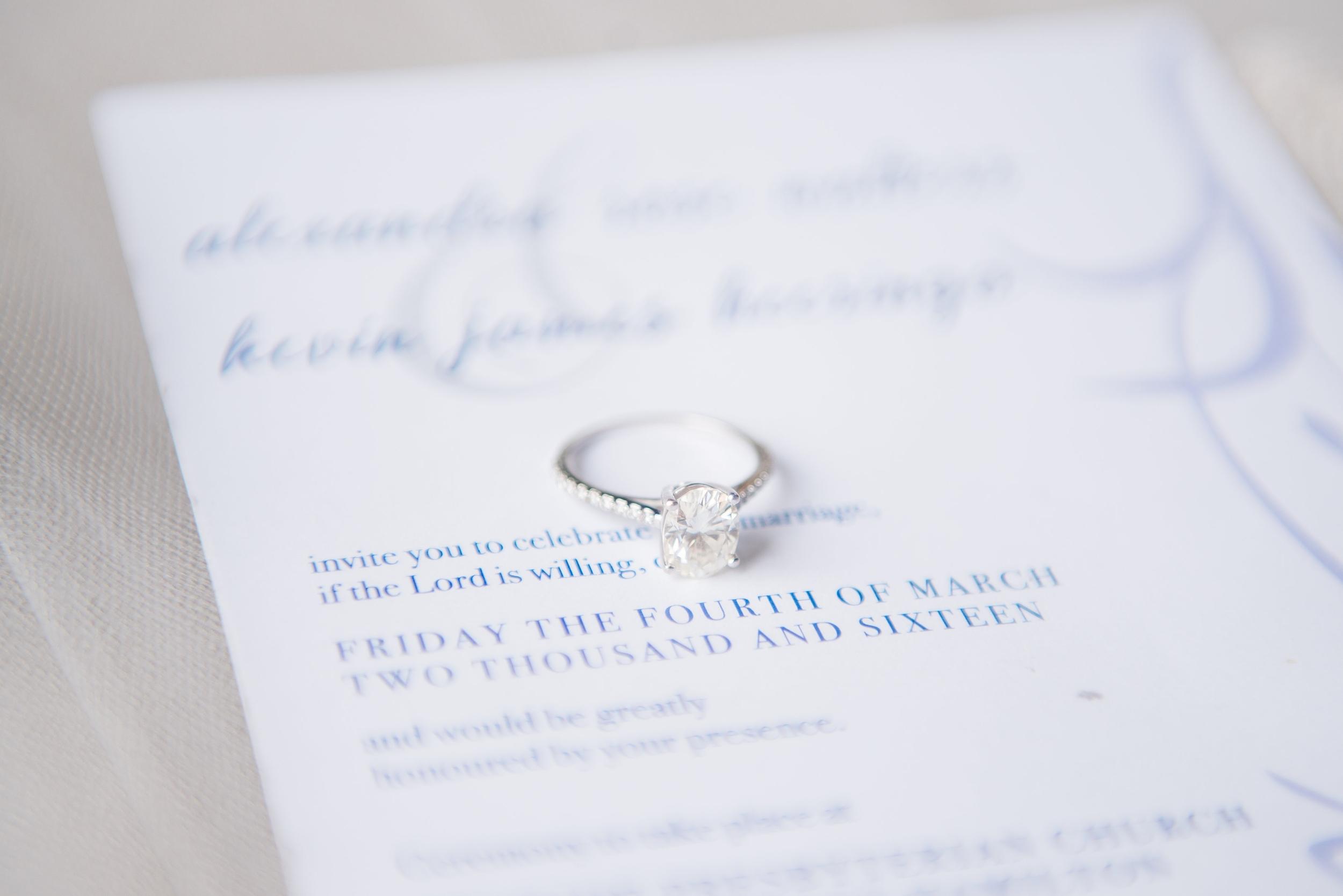 Engagement Rings Jeweller Burlington Oakville Niagara