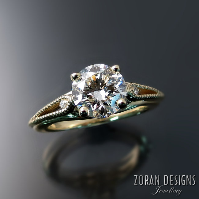 unique engagement ring.jpg