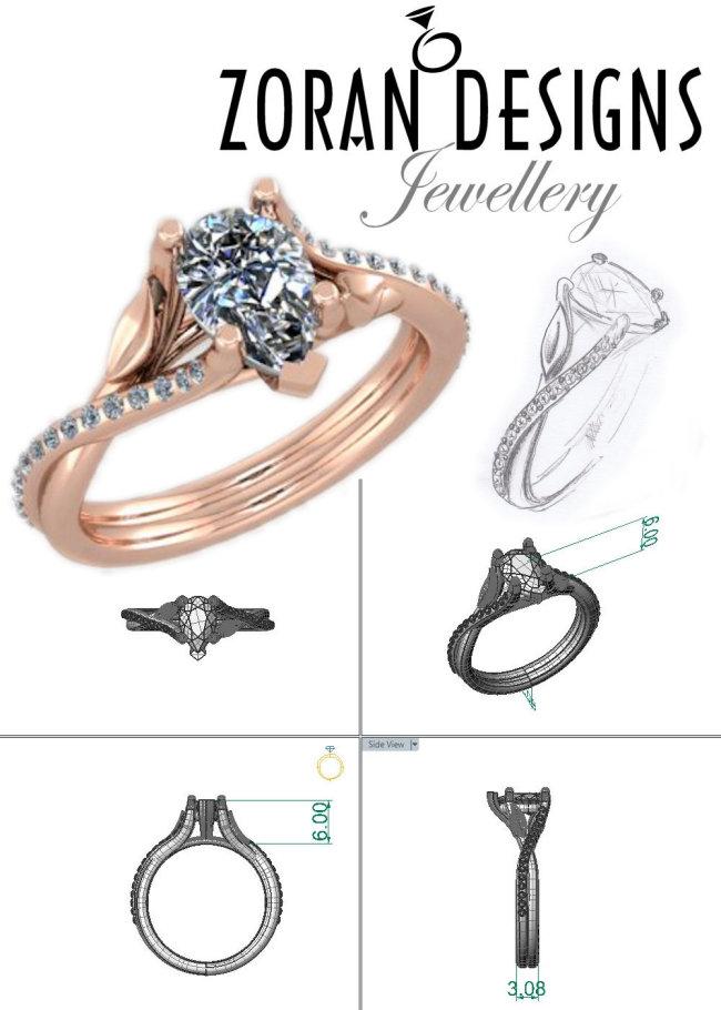 custom engagement rings designer jeweller.jpg