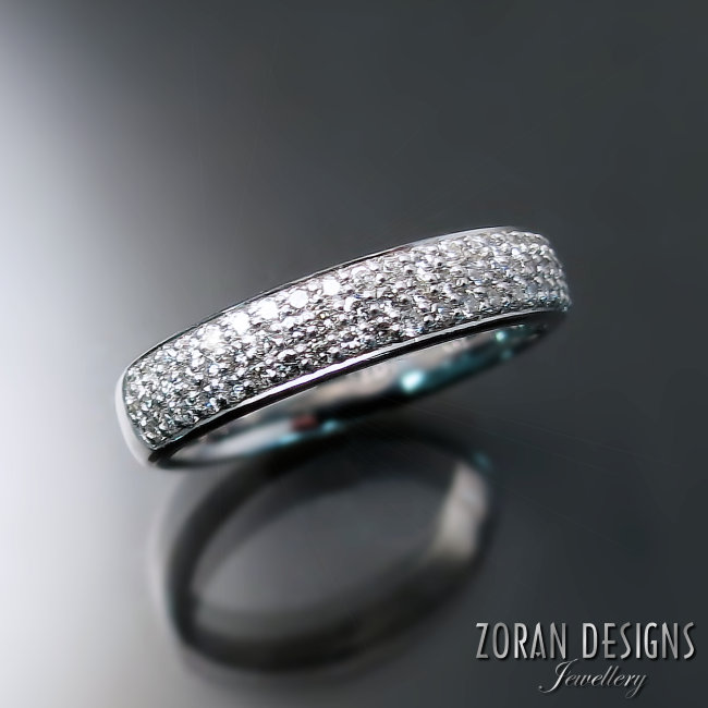 pave wedding bands.jpg