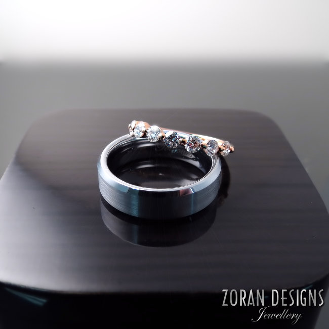 wedding rings jewellery.jpg