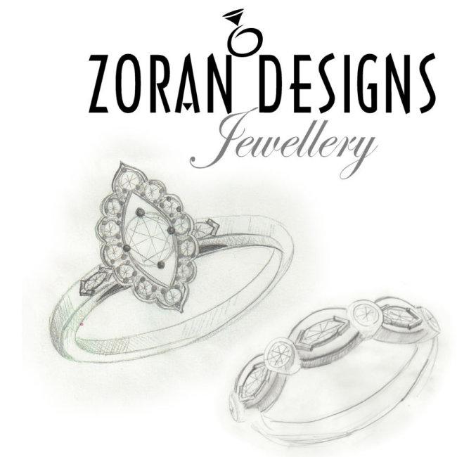 jewellery sketches for custom redesigned rings.jpg