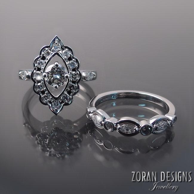 toronto area jewellery designer.jpg