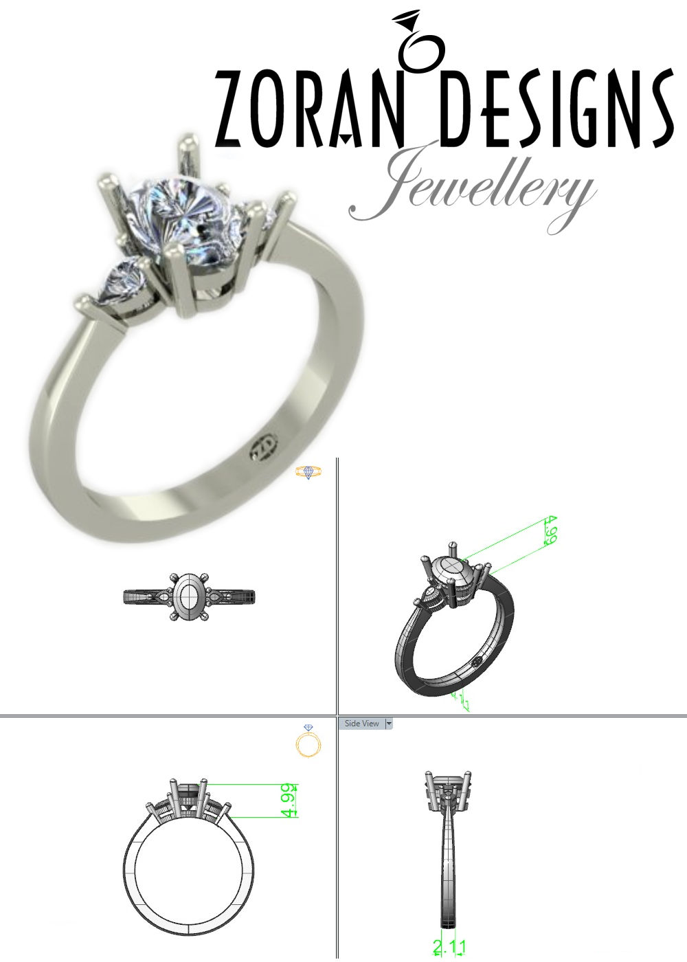custom-design-for-platinum-pear-accented-oval-engagement-ring.jpg
