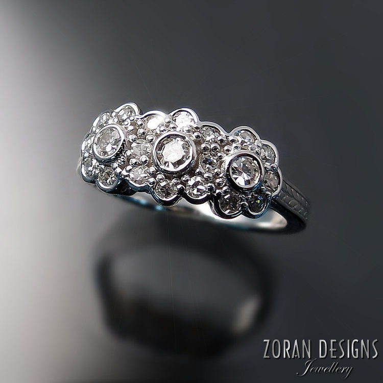 4986912d3fa32e Custom Made Jewellery — Zoran Designs Jewellery
