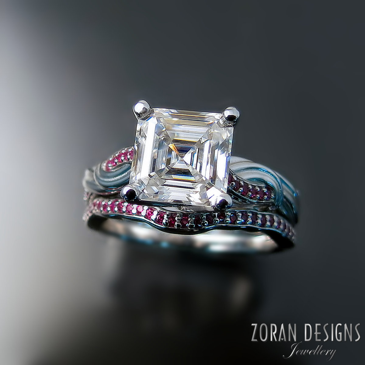 unique-moissanite-engagement-rings-sculptural-design-with-rubies.jpg