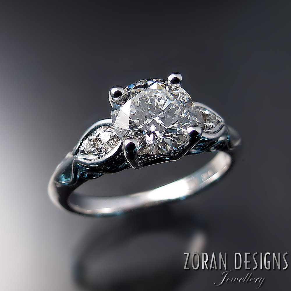 ocean+inspired+engagement+rings.jpg