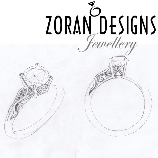 jewelry+concept+sketch+for+ocean+inspired+engagement+ring.jpg