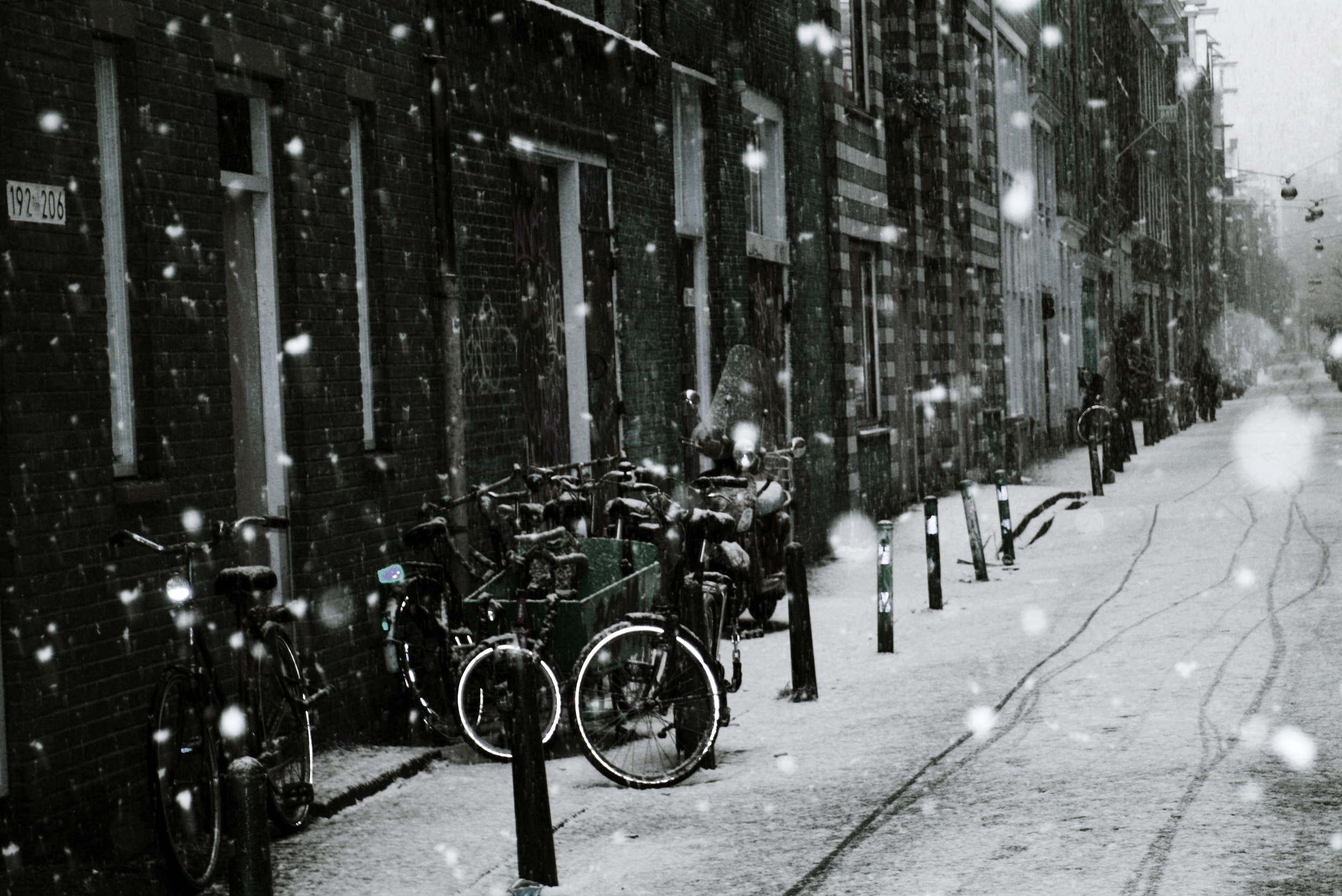 amsterdam snow edit1.jpg