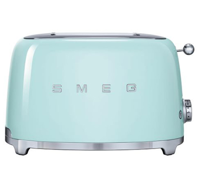 smeg toaster.png
