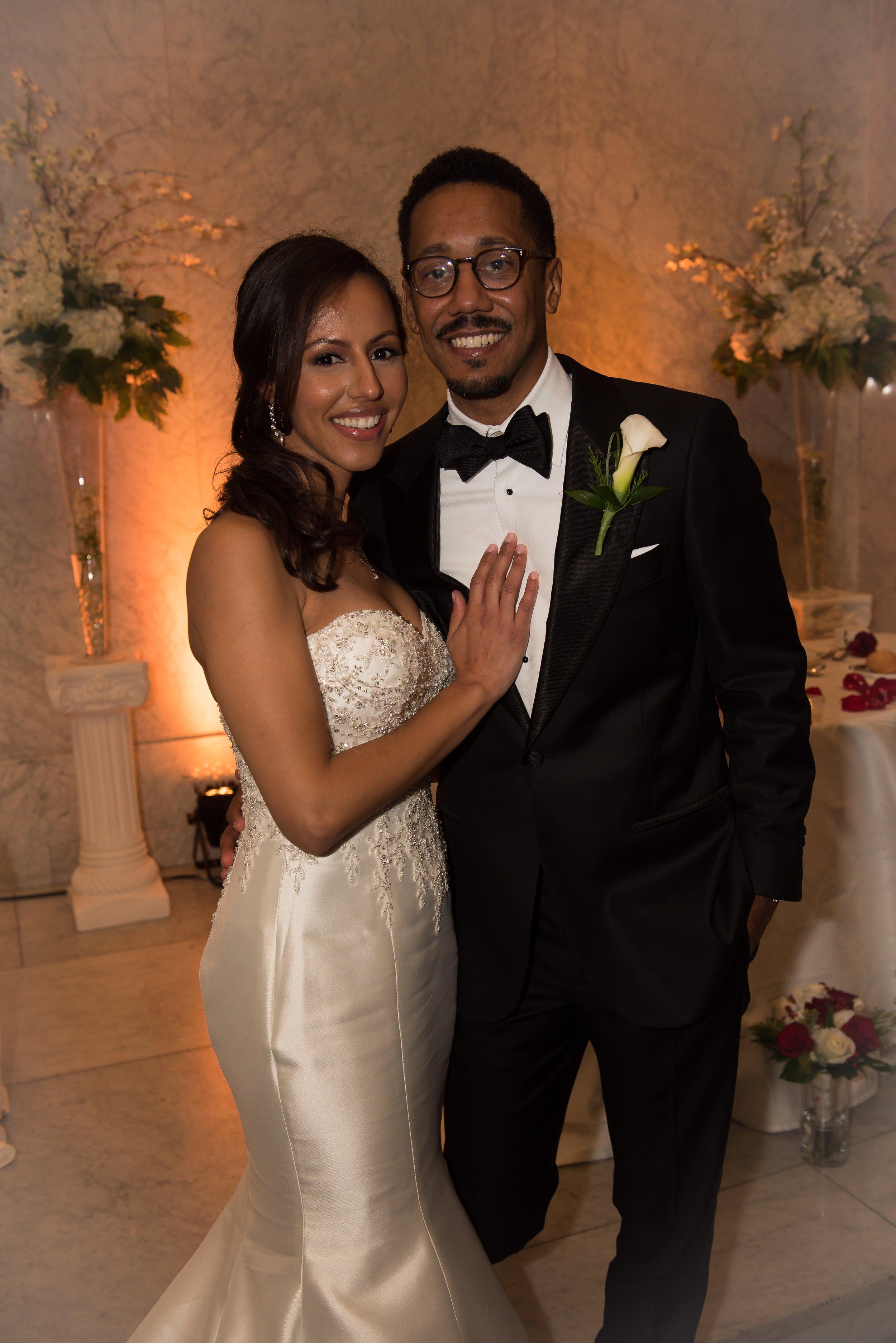 Marshall Wedding - 12.01.17-156.jpg