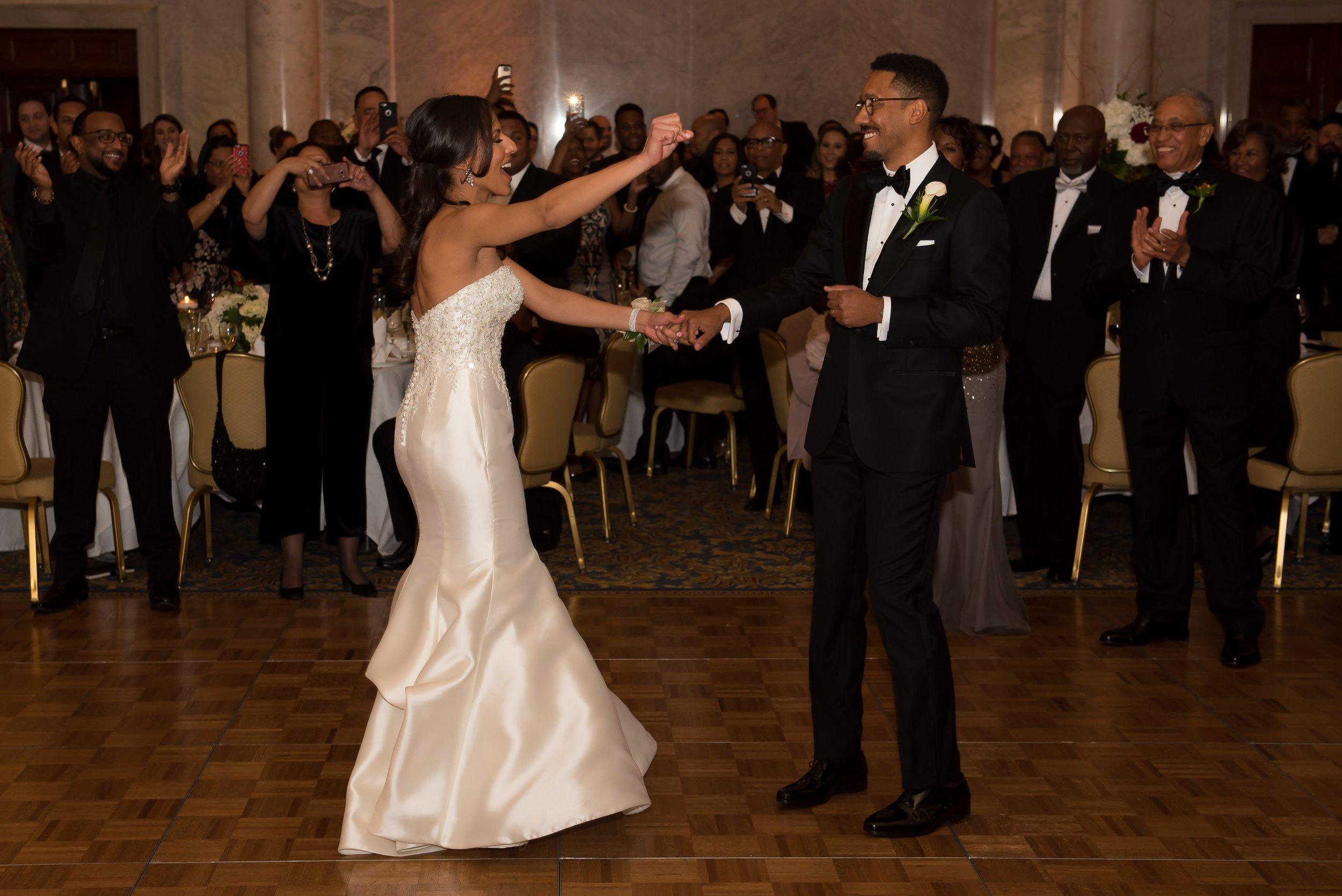 Marshall Wedding - 12.01.17-86.jpg
