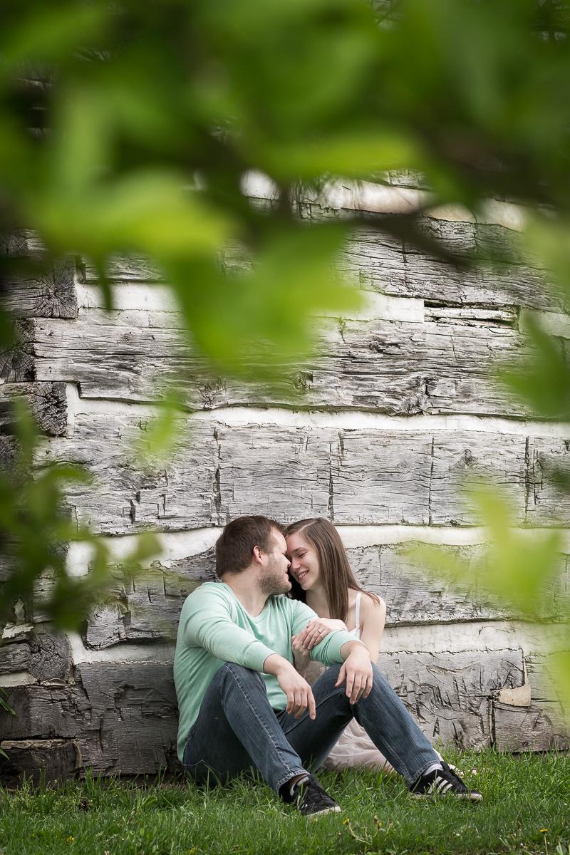 michigan-wedding-photographer-chad-wu-heritage-park-photos-5.jpg