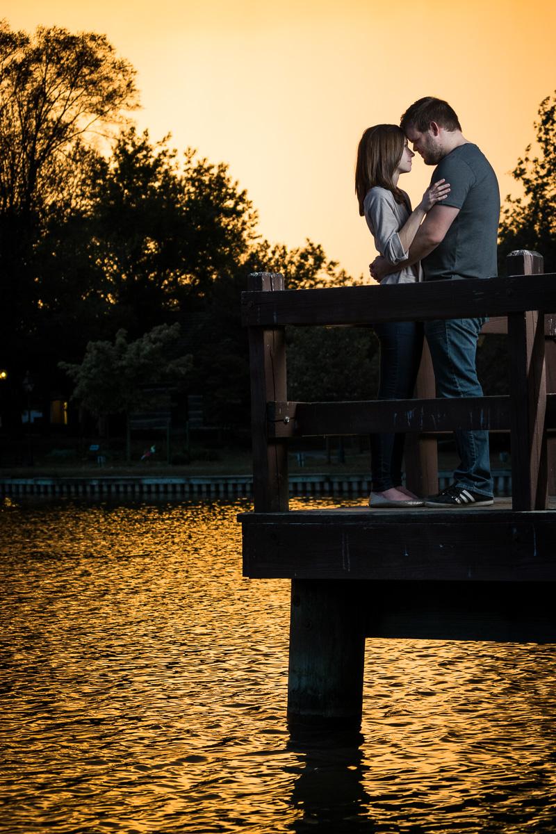 michigan-wedding-photographer-chad-wu-heritage-park-photos-20.jpg